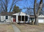 Foreclosed Home in Highland 48356 MOTORISTS DR - Property ID: 3208052832