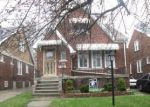 Foreclosed Home in Detroit 48224 HARVARD RD - Property ID: 3208064650