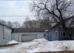 Foreclosed Home in Newberry 49868 STATE HIGHWAY M123 - Property ID: 3208093556
