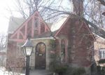 Foreclosed Home in Detroit 48219 PATTON ST - Property ID: 3208110188