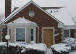 Foreclosed Home in Detroit 48227 MONTROSE ST - Property ID: 3208125526