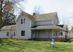 Foreclosed Home in Bangor 49013 E CASS ST - Property ID: 3208126397