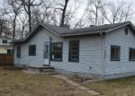 Foreclosed Home in Brighton 48116 MORNINGDALE DR - Property ID: 3208140862