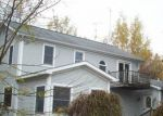 Foreclosed Home in Gladwin 48624 CHAPPEL DAM RD - Property ID: 3208200416
