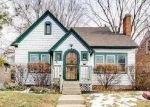 Foreclosed Home in Grand Rapids 49507 MARTIN AVE SE - Property ID: 3208203487