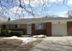 Foreclosed Home in Warren 48088 EDWOOD DR - Property ID: 3208215308