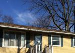 Foreclosed Home in Howell 48843 ISBELL ST - Property ID: 3208239396