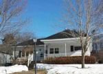 Foreclosed Home in Iron Mountain 49801 E I ST - Property ID: 3208244658