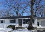 Foreclosed Home in Muskegon 49442 EASTWOOD DR - Property ID: 3208251213