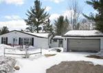 Foreclosed Home in Fife Lake 49633 M 186 - Property ID: 3208253862