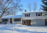 Foreclosed Home in Lansing 48917 OLD LANSING RD - Property ID: 3208279248