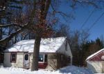Foreclosed Home in Muskegon 49445 HOLTON RD - Property ID: 3208321745