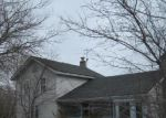 Foreclosed Home in Allenton 48002 BELLE RIVER RD - Property ID: 3208357653