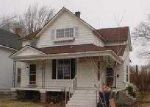 Foreclosed Home in Bay City 48708 3RD ST - Property ID: 3208377354