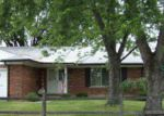 Foreclosed Home in Saint Clair Shores 48081 LANSE ST - Property ID: 3208408460