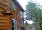 Foreclosed Home in Gaylord 49735 MANISTEE RIVER RD - Property ID: 3208413262