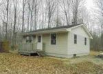 Foreclosed Home in Gaylord 49735 W M 32 - Property ID: 3208419856