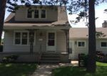 Foreclosed Home in Berkley 48072 PRAIRIE AVE - Property ID: 3208443496