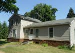 Foreclosed Home in Osseo 49266 BEECHER RD - Property ID: 3208455316
