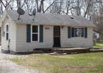 Foreclosed Home in Muskegon 49442 JAMES AVE - Property ID: 3208473268