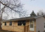 Foreclosed Home in Minneapolis 55420 WENTWORTH AVE S - Property ID: 3208495167