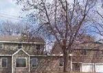 Foreclosed Home in Minneapolis 55430 WILLOW LN - Property ID: 3208510953