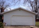Foreclosed Home in Minneapolis 55425 BLOOMINGTON AVE - Property ID: 3208511374