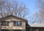 Foreclosed Home in Minneapolis 55431 PENN AVE S - Property ID: 3208530658