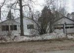 Foreclosed Home in Pengilly 55775 2ND ST - Property ID: 3208534596