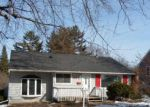 Foreclosed Home in Rochester 55902 21ST AVE SW - Property ID: 3208561305