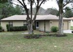 Foreclosed Home in Homosassa 34448 S THYME PT - Property ID: 3208667745