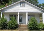 Foreclosed Home in Bristol 37620 CARDEN HOLLOW RD - Property ID: 3208703653
