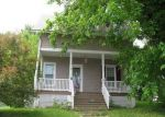 Foreclosed Home in Fincastle 24090 MURRAY ST - Property ID: 3208707595