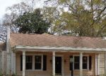 Foreclosed Home in Dothan 36301 HOLLY LN - Property ID: 3208765400