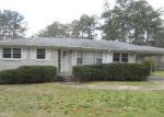 Foreclosed Home in Birmingham 35215 4TH PLACE CIR NE - Property ID: 3208777672