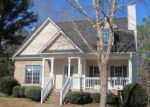 Foreclosed Home in Chelsea 35043 SHELBY FOREST TRL - Property ID: 3208785101
