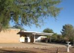 Foreclosed Home in Tucson 85749 N TONALEA TRL - Property ID: 3208795180
