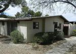Foreclosed Home in Tucson 85710 S KOLB RD - Property ID: 3208804834