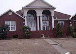Foreclosed Home in Van Buren 72956 BRECKENRIDGE DR - Property ID: 3208887604