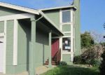 Foreclosed Home in Watsonville 95076 HOPE DR - Property ID: 3208962941