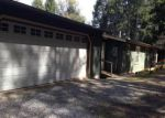 Foreclosed Home in Pollock Pines 95726 SIERRA SPRINGS DR - Property ID: 3208981322