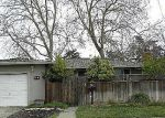 Foreclosed Home in Santa Rosa 95404 BROOKWOOD AVE - Property ID: 3209041773