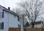 Foreclosed Home in Hamden 6517 GOODRICH ST - Property ID: 3209110533