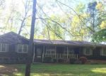 Foreclosed Home in Snellville 30078 RIPPLE CT - Property ID: 3209204247