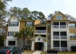 Foreclosed Home in Savannah 31410 WALDEN PARK DR - Property ID: 3209217846