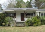 Foreclosed Home in Dalton 30721 N PINE LAKE DR - Property ID: 3209233601