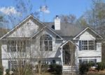 Foreclosed Home in Newnan 30263 ASHLEY WOODS DR - Property ID: 3209243230