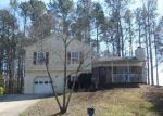 Foreclosed Home in Douglasville 30135 MILL TRCE - Property ID: 3209277391