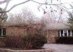 Foreclosed Home in Bloomingdale 60108 PHEASANT LN - Property ID: 3209374181