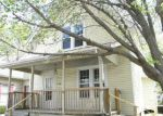 Foreclosed Home in East Alton 62024 HERMAN ST - Property ID: 3209410541